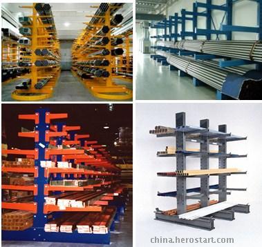供应工位器具、物流设备、长春货架、工作台
