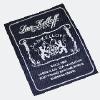 杭州标王辅料供应真皮标,假皮标,滴塑标,超纤硅胶标,矽利康标feflaewafe