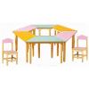 供应太阳幼教(多图),实木幼儿园家具采购,幼儿园家具