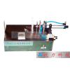 供应YL-655A热电偶检测台
