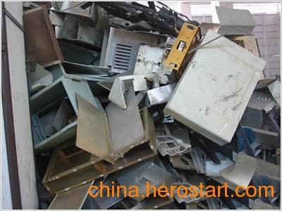 供应萧山废旧设备回收公司 萧山二手空调回收