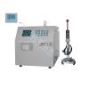 供应XRHW-3000型智能量热仪