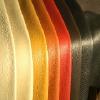 专业加工皮革板:北京市哪里有供应划算的皮革硬包板
