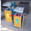 环保垃圾箱价位_西安好用的环保垃圾箱推荐
