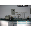 供应FS-5残存瓦斯含量测定装置