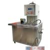 供应YL-660安全阀性能测试台
