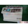 供应YL-664热电式电磁阀性能测试仪
