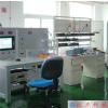 供应YL-665自吸式电磁阀性能测试仪