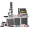 供应YL-671-A燃气灶燃烧调整及一次空气系数测试装置