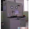 供应YL-672水泵性能综合测试台