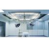 供应节能改造LED照明工程