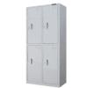 供应南京文件柜、置物柜、更衣柜
