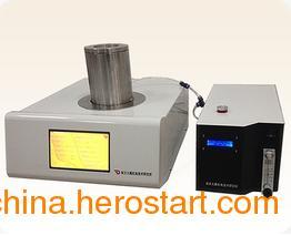 供应热重分析仪TGA-101