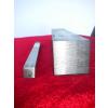 供应进口316L不锈钢方棒
