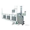 供应晋中养殖水暖锅炉|津鑫温控|养殖水暖锅炉价格行情