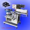 专印汽车配件电子产品日用品专用四色移印机feflaewafe