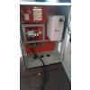 供应压力变频变流量试压泵控制系统