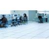 供应防静电地板报价 工厂防静电地板