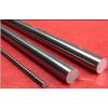供应进口303不锈钢研磨棒