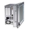 供应西门子6AV7892-0HE00-0AA0工控机