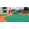 供应pvc塑胶地板报价 江苏PVC防静电地板销售