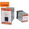供应US、SS微型电机调带器