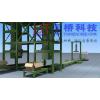 天桥科技供应机械设备演示动画制作