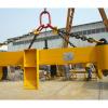 供应河北集装箱吊具价格|大型集装箱吊具厂家