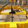 供应建筑工程专业集装箱吊具