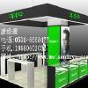【潍坊手机展柜】潍坊手机展柜价格 潍坊手机展柜厂家