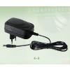 供应PSE UL 3C SAA BSMI认证19V1.5A电源适配器