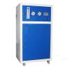 供应软化水设备_怡弧环保科技_自动化软化水设备