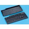 供应电脑外壳加工 键盘外壳批发 宏宇塑业低价格出售