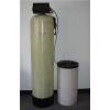 供应软化水设备,山西软化水设备(图),怡弧环保科技