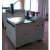 供应AB胶双液自动化灌胶机