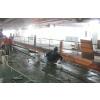 供应RG-1高强无收缩灌浆料 防冻 抗冻灌浆料