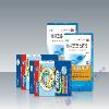 武汉哪里买专业的药品包装 ——恩施保健茶包装feflaewafe