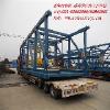 太仓气垫车运输价格|减震运输公司|精密仪器设备物流公司