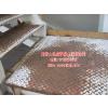 供应浙江湖州吸收塔玻璃鳞片防腐施工