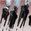 供应光纤热缩管|光纤熔接保护套管