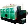 供应大连生物质热水锅炉