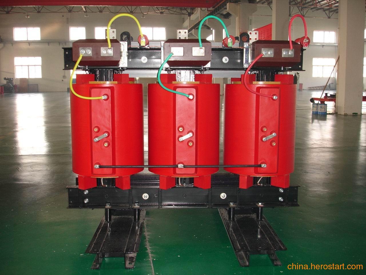 供应咸宁电力变压器厂家 咸宁10kv干式变压器价格