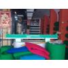 供应天津市河西区台球用品大全专业换台呢维修台球桌