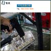 供应车灯热熔胶机 配置车灯改装热熔胶机 手动打胶热熔胶机