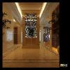 泉州酒店装修价格——可信赖的装饰工程就在宜家装饰