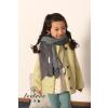 供应韩版童装品牌加盟