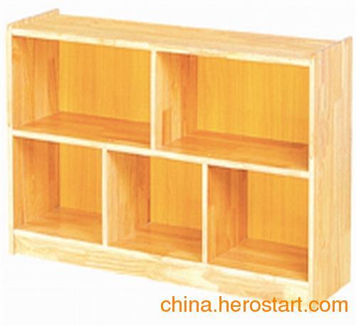 供应太阳幼教(多图)_幼儿园教具柜代理_顺义区幼儿园教具柜