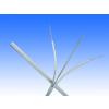 供应优质蝶形引入光缆 皮线光缆 光纤皮线