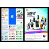 供应海口宣传单印刷价格 印刷画册厂公司简介