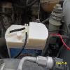 划算的节油器,邦克新能源公司供应feflaewafe